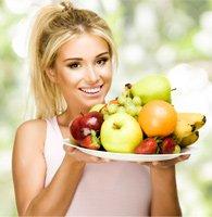 HCG Diet Program