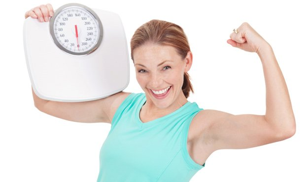 Weight Loss Hcg Clinics Doctors
