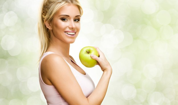 Hcg Weight Loss In Atlanta Ga