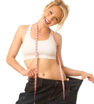 What to Eat on HCG Diet