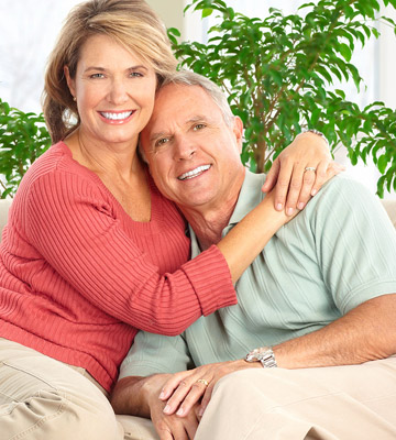 Testosterone and HCG Injections