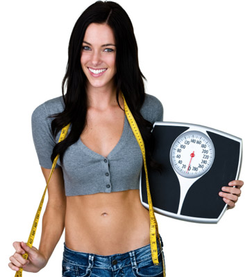 How to Not Cheat on HCG Diet