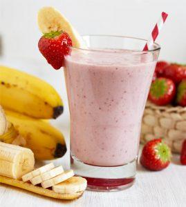 HCG Diet Recipes Phase 2