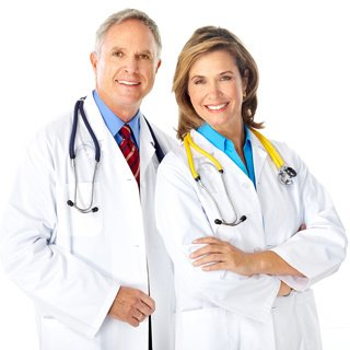 About Weight Loss Medical Center Hcg Diet Weight Loss Clinics